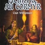 Chronique : Les Royaumes Oubliés – Tome 53 – Meurtre au Cormyr