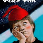 Chronique : Peter Pan