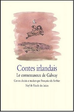 Contes irlandais - Conremuseux Galway