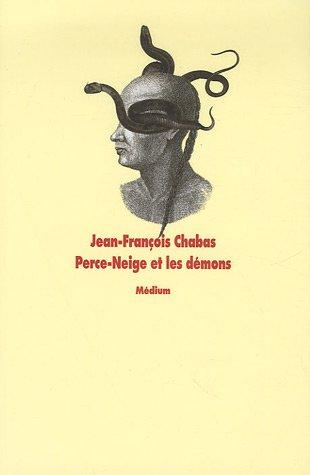 Perce-Neige et les démons