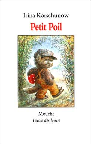 Petit Poil 01