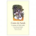 Contes des Santals