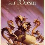 Défis Sanglants sur l'Océan (Défis Fantastiques n°16)