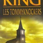 Chronique : Les Tommyknockers