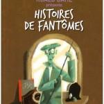 Chronique : Histoires de Fantômes – Présenté par Roald Dahl