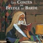 Chronique Jeunesse : Les Contes de Beedle le Barde