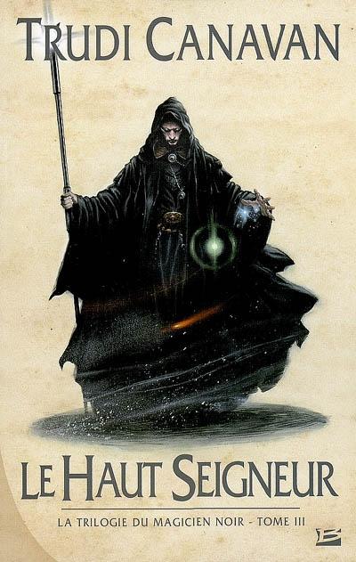 magicien noir 03