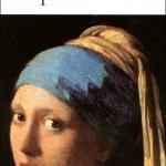 Chronique : La jeune fille à la perle