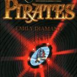 Chronique Jeunesse : La rançon des pirates