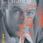 Chronique : Coup de Chance