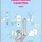 Chronique jeunesse : Jamais Contente – Journal d'Aurore – Tome 1