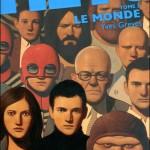 Chronique : Méto – Tome 3 – Le Monde