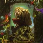 Chronique Jeunesse : Fablehaven – Tome 1 – Le sanctuaire secret