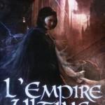 Chronique : Fils-des-brumes – Tome 1 – L'empire Ultime