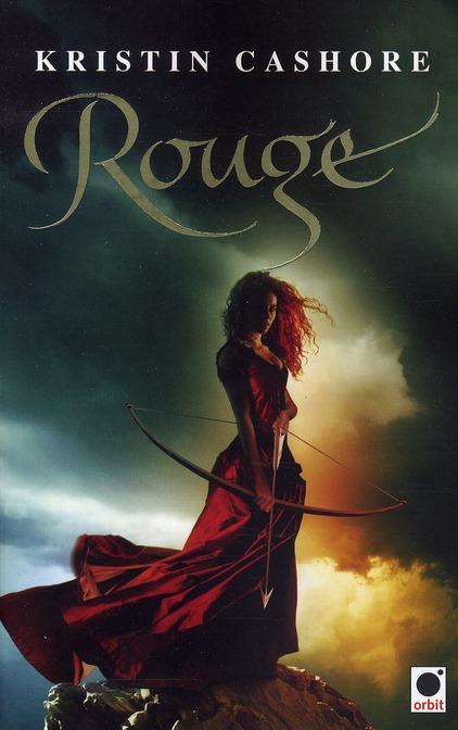 rouge_cashore
