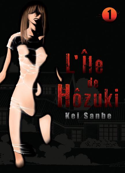 L'ile de Hozuki 01