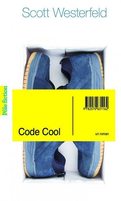 code cool