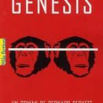 Chronique : Genesis