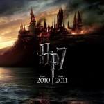 Harry Potter et les Reliques de la mort Partie 1, enfin sur grand écran ! Chronique du visionnage.