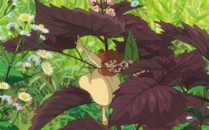 Arrietty film