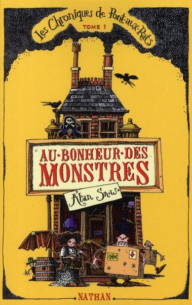 Pont-aux-rats 01