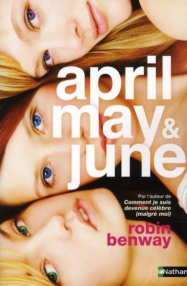 april_may_june