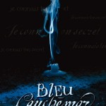 Chronique : Bleu Chauchemar – Tome 1