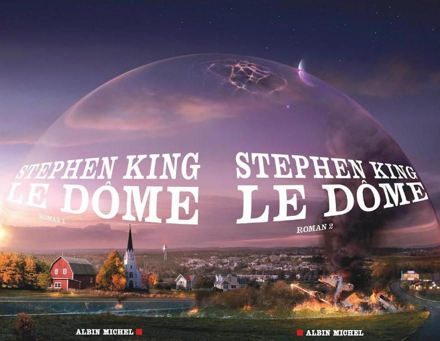dome king both