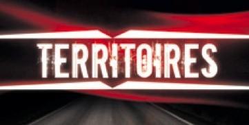logo-territoires