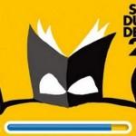 Salon du livre 2011 : La nocturne du vendredi 18 Mars