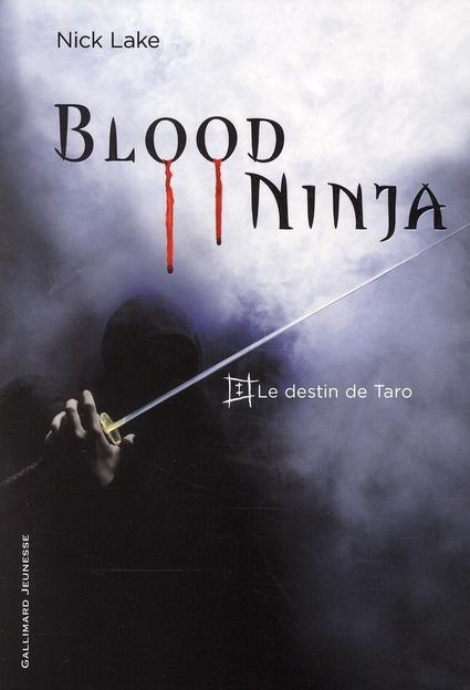 blood ninja 01