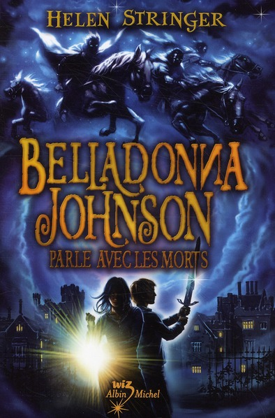 belladonna johnson 01
