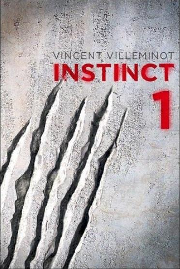 instinct tome 1