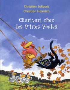 ptites poules - 06