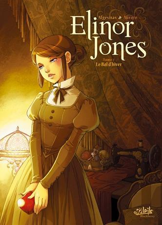 elinor jones 01