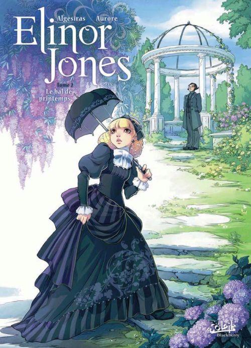 elinor jones 02