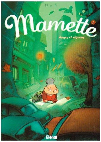 Mamette 01