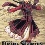 Chronique Manga : Bride Stories – Tome 1