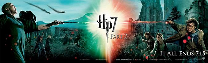 Harry-Potter-and-the-deathly-hallows-part-II-Banner-US-01