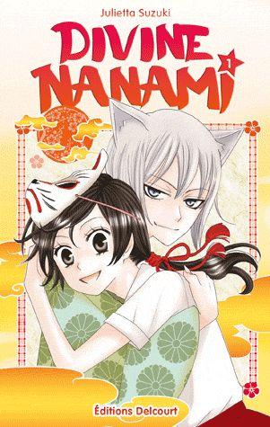 divine nanami 01