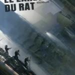 Chronique : Le landau du rat – Recueil de nouvelles