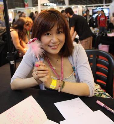 suzuka japan expo 022