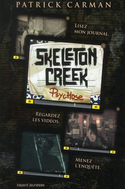 skeleton creek 01