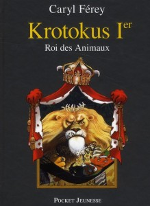 Krotokus 1er