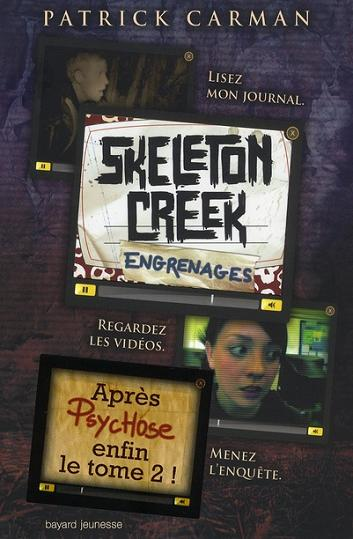 skeleton creek 02
