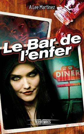 Le bar de l'enfer