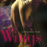 Chronique : Wings – Tome 1