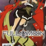 Chronique manga : Full Moon – tome 1