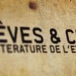 Actualité éditoriale : No Life créé une émission sur les littératures de l'imaginaire