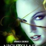 Chronique : Nightshade – Tome 2 – L'enfer des loups